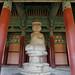 Unesco_Baekje_Historic_Area_11