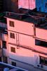 Janela, janela, janela... (Bernardo.Speck) Tags: porto alegre portoalegre documental documento registro cidade janelas azul de blue window city pedra