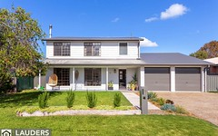 22 Belle Villa Parade, Old Bar NSW
