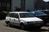 1992 Volkswagen Passat Variant 1.8 CL (rvandermaar) Tags: 1992 volkswagen passat variant 18 cl vw volkswagenpassatvariant volkswagenpassatb3 vwpassatb3 passatb3 b3 vwpassatvariant vwpassat sidecode7 86hlj9 volkswagenpassat
