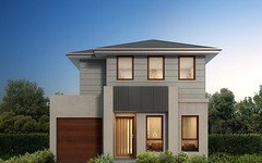 Lot 32 36 Byron Road, Leppington NSW
