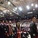 Graduation-428