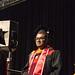 Graduation-359