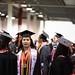 Graduation-164