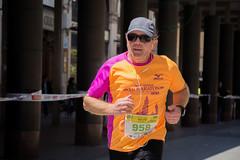 2018-05-13 13.39.19 (Atrapa tu foto) Tags: 10k 2018 42k españa mannfilterxiimaratónciudaddezaragoza marathon spain aragon canon canon100d carrera corredores correr maraton may mayo runners running saragossa sigma18200mm zaragoza іспанія