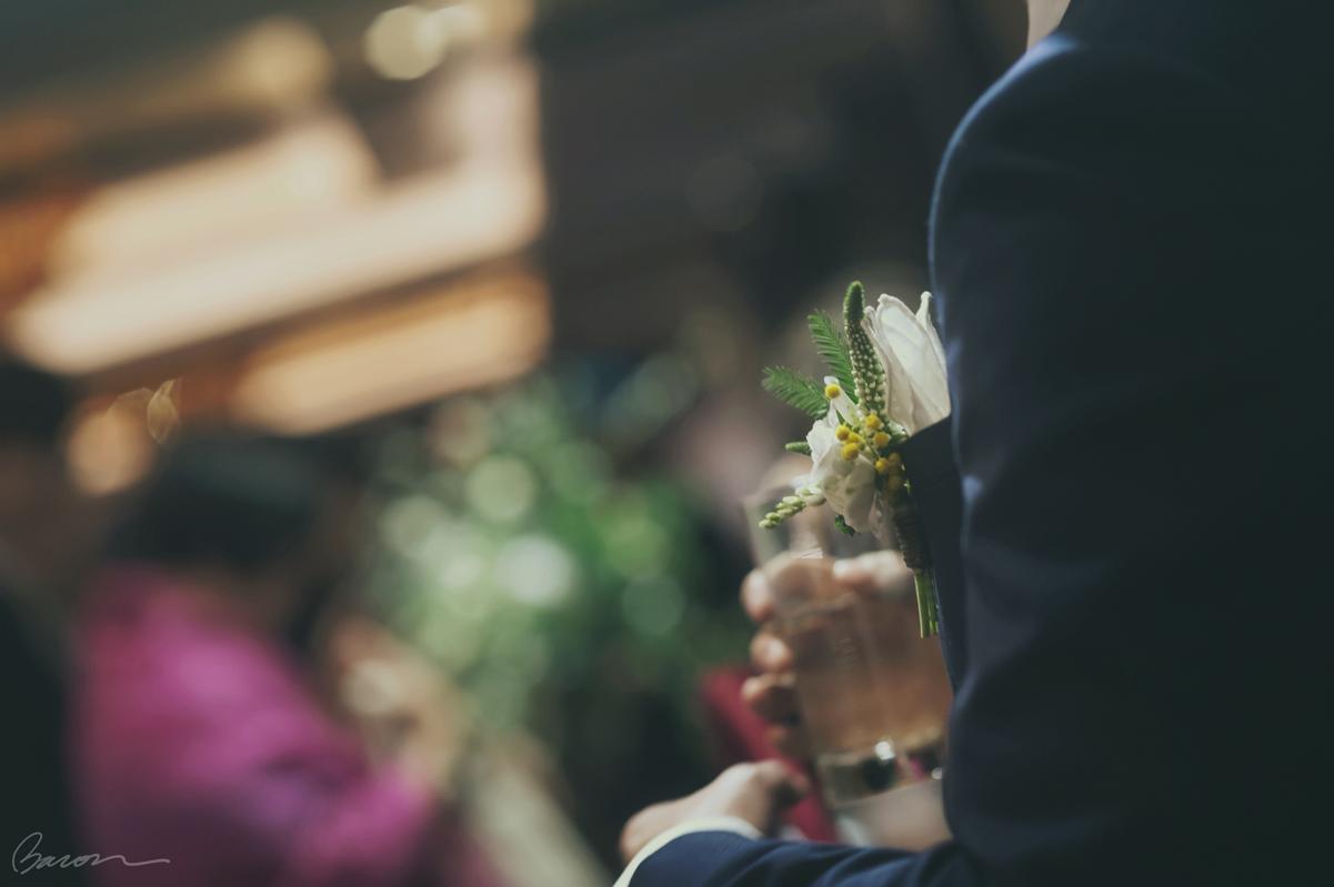 Color_018,婚禮紀錄, 婚攝, 婚禮攝影, 婚攝培根,新竹豐邑喜來登大飯店