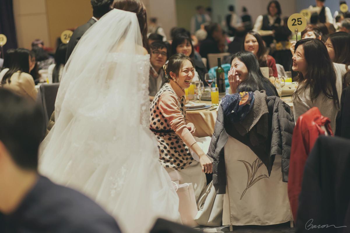 Color_113,婚禮紀錄, 婚攝, 婚禮攝影, 婚攝培根,新竹豐邑喜來登大飯店