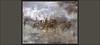 ASIRIA-ARTE-PINTURA-EJERCITO-REY-SARGON-SOLDADOS-ASIRIOS-CARROS-GUERRA-HISTORIA-CABALLERIA-CONQUISTAS-PLASTICA-PINTURAS-PINTOR-ERNEST DESCALS (Ernest Descals) Tags: asiria asirios siria asirio ejercito army soldados armas caballeria carros guerrawar guerras historia history personajes historicos mesopotamia rey sargon king cavalry military militar reyes kings dioses gods antigüedad conquistadors conquistas art conquistadores arte artwork paint pictures plasticos pintura pinturas pintures quadres cuadros pintar pintando painting paintings painter painters pintors pintor pintores revelaciones divinas divine ernestdescals warriors guerreros artistas artist artista artistes egipto men hombres israel assyria carriage carruajes horses cavalls soldats naciones assyrian