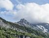 Above Le Grand Bornand (Eddie Hyde ARPS) Tags: france alps savoie