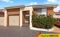 4/15 Moren St, Blacktown NSW