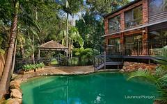 21 Shoobert Crescent, Keiraville NSW