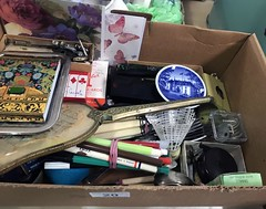 KLM auction lots: 1 June 18 (KLM Auctioneers, Mytholmroyd) Tags: klmauctioneers klm auction auctioneers sale forsale collectables vintage