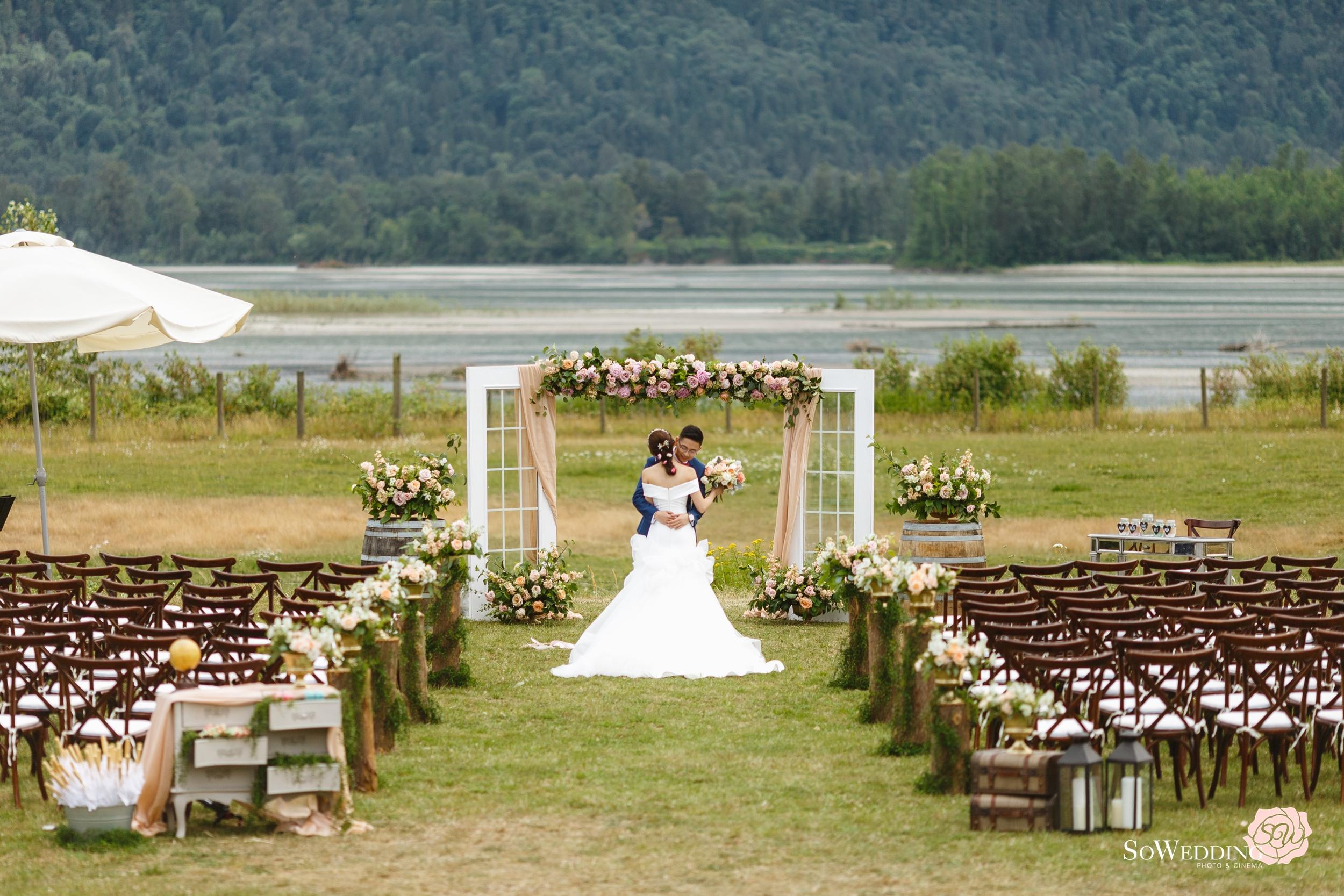 Janet&Kevin-Wedding-HL-HD-0148