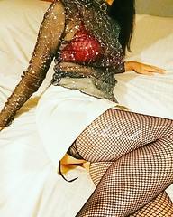 スカート 画像15