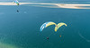 Paragliding Dune du Pyla_-38 (paflapente) Tags: jaune