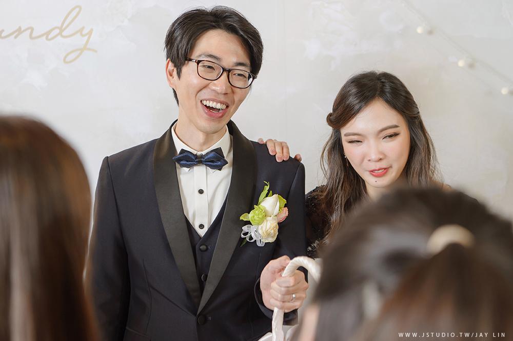 婚攝 推薦婚攝 台北西華飯店  台北婚攝 婚禮紀錄 JSTUDIO_0098