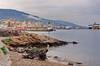 94 - Bastia les deux ports (paspog) Tags: bastia corse vieuxport port hafen haven mai may france 2018 ferries