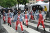 Dance Parade NYC 2018 (zaxouzo) Tags: danceparade costume dancers people parade ethnic nikond90 nyc 2018