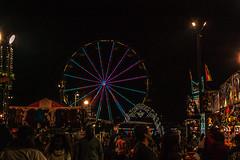 NC State Fair 2018 (76) (tommaync) Tags: ncstatefair2017 nc northcarolina statefair 2017 october nikon d40 raleigh rides