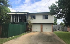 7 Lockyer Pde, Deception Bay QLD