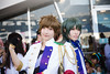 332A7968 (ChiaweiPho.) Tags: photo photography petit pf28 canon canon5dmarkiv cosplay shotting taiwan 花博公園 角色扮演 攝影 人像 場次