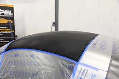 porsche_991_targa_4S_xpel_26 (Detailing Studio) Tags: detailing studio lyon xpel céramique traitement protection film plastique ultimate lavage entretien porsche 991 targa 4s swissvax capote