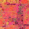 Bubblicious XXVII (Ross Studio) Tags: pink mauve yellow circles bubbles background abstract design backdrop artistic wallpaper decoration texture pattern art decorative color illustration colorful contemporary paint grunge wave swirl messy grungy graphic anthonyross publicdomain abstractart abstractdesign backgrounds backdrops bright digitalillustration energy ethereal geometric sphere vibrant vivid wild