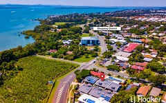 LOT 2/121 Broadwater Terrace, Redland Bay QLD