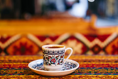 DSCF2733 (KirillSokolov) Tags: istanbul turkey fujifilmru xtrance mirrorless street travel trip фуджифильм путешествия трип стамбул беззеркалка кириллсоколов kirillsokolov cup tea coffee чай кофе чашка