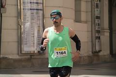 2018-05-13 12.14.19 (Atrapa tu foto) Tags: 10k 2018 42k españa mannfilterxiimaratónciudaddezaragoza marathon spain aragon canon canon100d carrera corredores correr maraton may mayo runners running saragossa sigma18200mm zaragoza іспанія