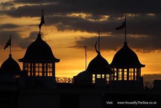 For Sale www.housebythesea.co.uk