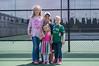 IMGP8798-2.jpg (n8hsc) Tags: nd tennis 2017