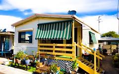 16 Third Street, Gateway Lifestyle Village, Belmont NSW
