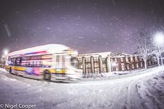 IMG_2721 (Nigel Cooper*) Tags: boston canon5dmarkii fisheye dorchester snowstorm