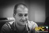 BPCSofia260418_027 (CircuitoNacionalDePoker) Tags: bpc poker sofia bulgaria