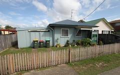 53 Macintosh Street, Forster NSW