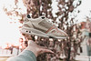 "Le Coq Sportif R1000 x HAL ""Cygnet"" (b_represent) Tags: lecoqsportif lecoqsportifr1000 lcs lcsr1000 r1000 sneaker sneakers hal highsandlows cygnet"