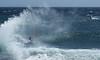 Planches à voile (JMVerco) Tags: madère océan plancheàvoile sport windsurf