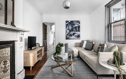 32 Rawson St, Newtown NSW 2042