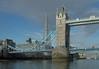 IMGP1332 (mattbuck4950) Tags: england unitedkingdom europe bridges water rivers lenssigma18250mm march roads london camerapentaxk50 riverthames londonboroughoftowerhamlets londonboroughofsouthwark theshard towerbridge a100 2018 cityhalllondon gbr