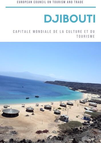 Tadjourah-EUROPEAN COUNCIL ON TOURISM AND TRADE (9)-fr-web