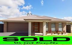 61 Seagrass Avenue, Vincentia NSW