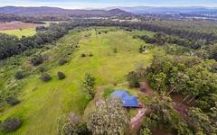 230b Morrows Road, Nana Glen NSW