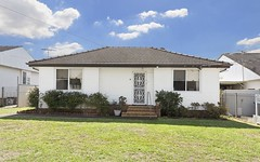 9 Satara Avenue, Cabramatta West NSW