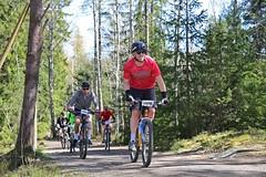 132006 (cykelkanalen.se) Tags: mountainbike bikerace lidingoloppet bicycle bike