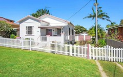 50 Burrawan Street, Port Macquarie NSW