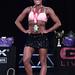 Fitness 1st Abby Bolton