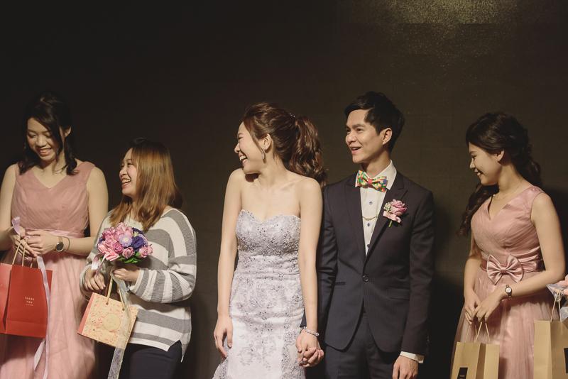 新秘小淑,婚攝,婚攝推薦,富基婚宴會館,富基婚宴,富基婚攝,MSC_0090
