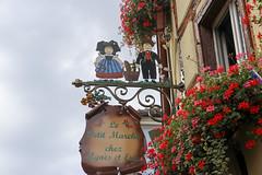 Vacances_0457 (Joanbrebo) Tags: eguisheim grandest francia fr alsace hautrhin signs letrero canoneos80d eosd efs1855mmf3556isstm autofocus