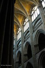 Cathédrale Notre-Dame de Rouen (SvИ Fötø) Tags: rouen cathedrale cathedral gothique gothic